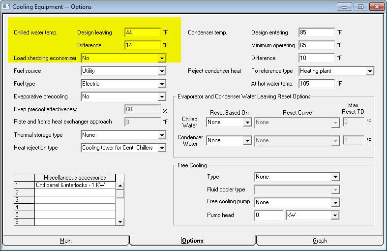Cooling Coil Design Software Apalondk Over Blog Com