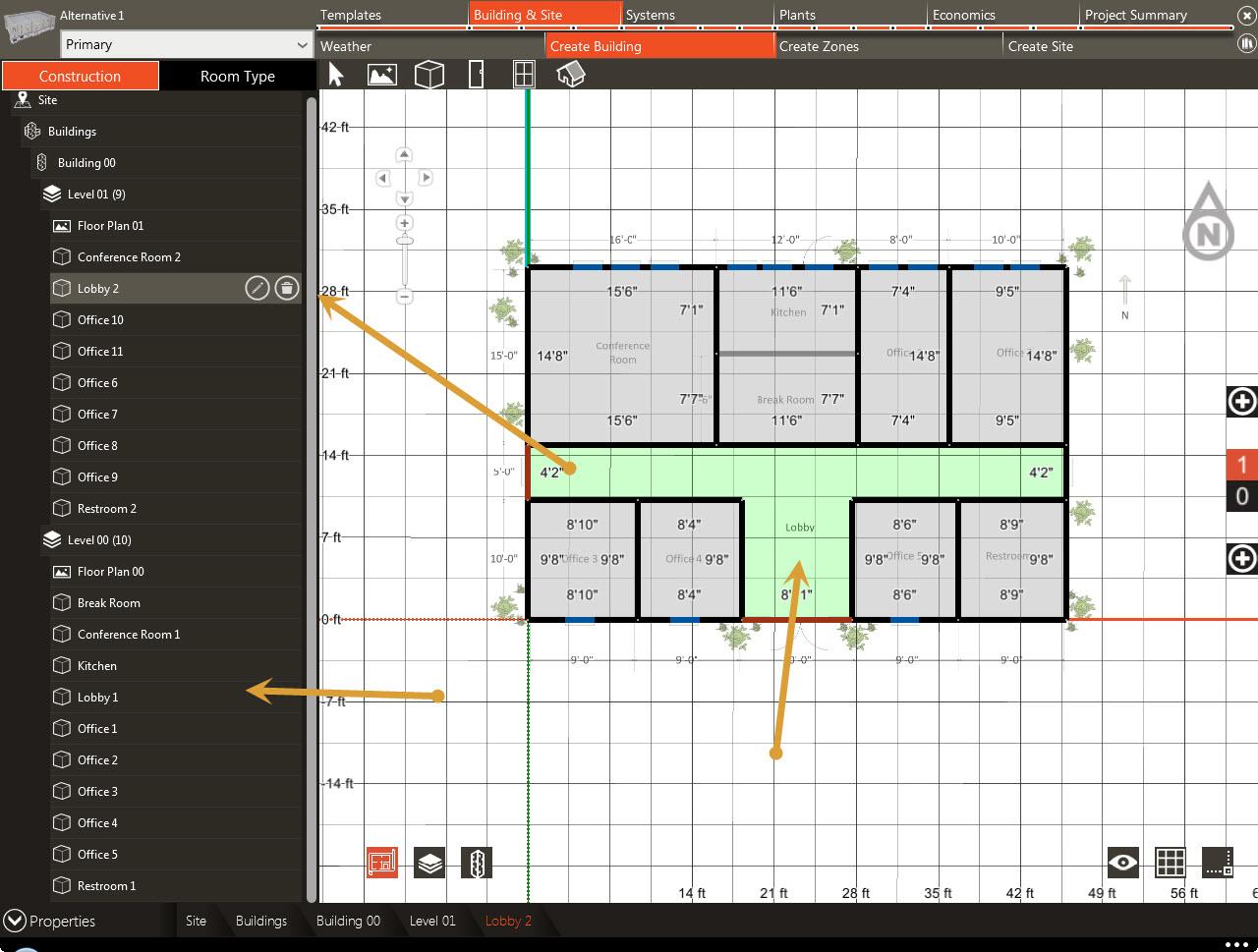 Trane Xr80 Wiring Diagramhtml Xv80 Diagram Xv90 Xr Html On Xl80
